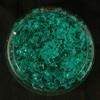 Emerald Green Crystal